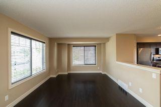 Photo 11:  in Edmonton: Zone 53 Townhouse for sale : MLS®# E4266135