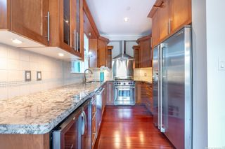 Photo 6: 3487 W 2ND Avenue in Vancouver: Kitsilano 1/2 Duplex for sale (Vancouver West)  : MLS®# R2621064