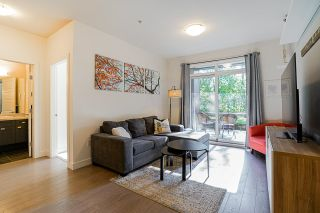 """Photo 20: 105 20062 FRASER Highway in Langley: Langley City Condo for sale in """"Varsity"""" : MLS®# R2599620"""