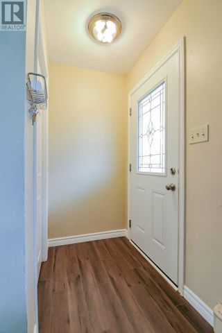 Photo 3: 604 Queen Street in Charlottetown: House for sale : MLS®# 202124931