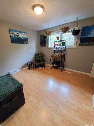 Photo 6: 701 Arthur Avenue in Estevan: Centennial Park Residential for sale : MLS®# SK856526