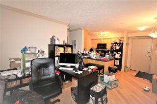 Photo 9: 331 13111 140 Avenue in Edmonton: Zone 27 Condo for sale : MLS®# E4228947