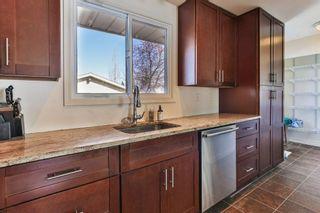 Photo 7: 99 ABERGALE Place NE in Calgary: Abbeydale Detached for sale : MLS®# C4293699