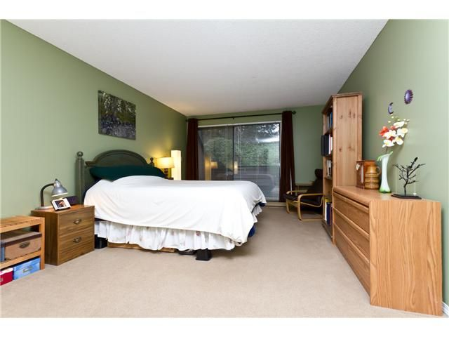 """Photo 7: Photos: 102 585 AUSTIN Avenue in Coquitlam: Coquitlam West Townhouse for sale in """"BRANDYWINE PARK"""" : MLS®# V927448"""
