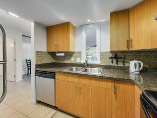 Photo 11: 303 3010 ONTARIO Street in Vancouver: Mount Pleasant VE Condo for sale (Vancouver East)  : MLS®# R2625066