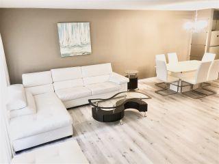 Photo 4: 1501 11027 87 Avenue in Edmonton: Zone 15 Condo for sale : MLS®# E4260536