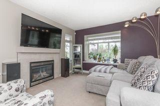 Photo 7: 41 200 ERIN RIDGE Drive: St. Albert House Half Duplex for sale : MLS®# E4246397