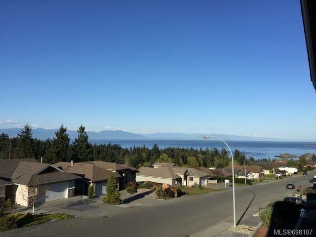 Main Photo: 4169 GULFVIEW DRIVE in NANAIMO: Na North Nanaimo House for sale (Nanaimo)  : MLS®# 698107