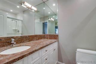 Photo 15: DEL CERRO Condo for sale : 2 bedrooms : 5503 Adobe Falls Rd #14 in San Diego