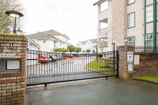 """Photo 33: 2 13919 70 Avenue in Surrey: East Newton Townhouse for sale in """"UPTON PLACE"""" : MLS®# R2564561"""