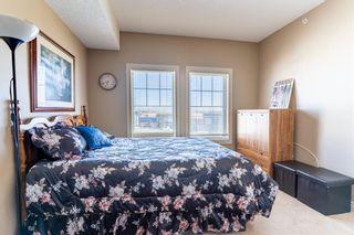 Photo 24: 434 30 ROYAL OAK Plaza NW in Calgary: Royal Oak Apartment for sale : MLS®# A1088310