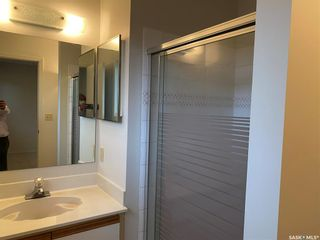 Photo 15: 443 KONIHOWSKI Road in Saskatoon: Silverspring Residential for sale : MLS®# SK868249