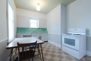 Photo 12: 412 SHILES Street in New Westminster: The Heights NW House for sale : MLS®# R2305639