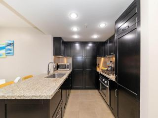 """Photo 12: 901 1133 HOMER Street in Vancouver: Yaletown Condo for sale in """"H&H"""" (Vancouver West)  : MLS®# R2470205"""