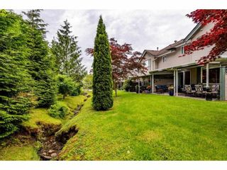 """Photo 32: 26 46360 VALLEYVIEW Road in Chilliwack: Promontory Townhouse for sale in """"Apple Creek"""" (Sardis)  : MLS®# R2587455"""