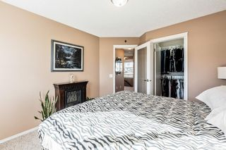 Photo 14: 116 Tuscany Valley Rise NW in Calgary: Tuscany Detached for sale : MLS®# A1153069