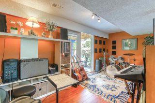 Photo 13: 865 54 Street in Delta: Tsawwassen Central House for sale (Tsawwassen)  : MLS®# R2476679