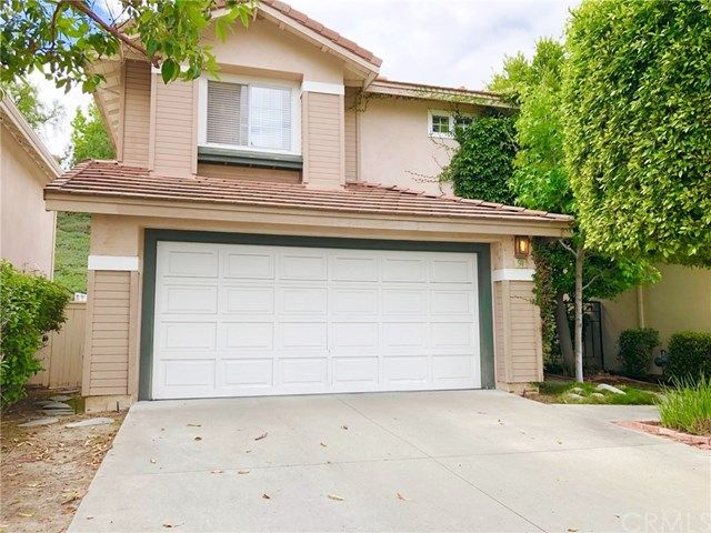 FEATURED LISTING: 91 Cottage Lane Aliso Viejo