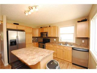 Photo 6: 141 62 ST in EDMONTON: Zone 53 Residential Detached Single Family for sale (Edmonton)  : MLS®# E3275563
