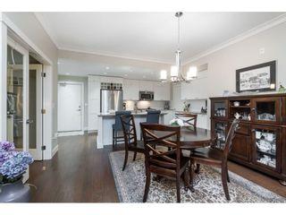 "Photo 9: 209 15175 36 Avenue in Surrey: Morgan Creek Condo for sale in ""EDGEWATER"" (South Surrey White Rock)  : MLS®# R2530976"