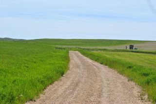Photo 24: Range Road 16.4: Rural Starland County Land for sale : MLS®# A1049456