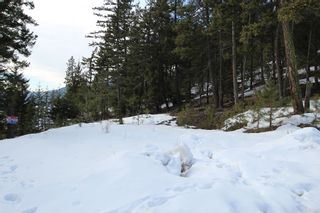 Photo 9: 33 2481 Squilax Anglemont Road in Lee Creek: Land Only for sale : MLS®# 10077079