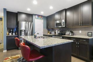 Photo 7: 10614 97 Street: Morinville House for sale : MLS®# E4226119