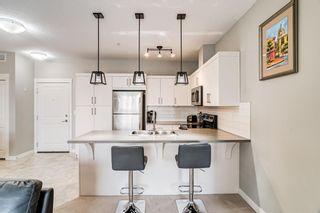Photo 8: 3211 522 Cranford Drive SE in Calgary: Cranston Apartment for sale : MLS®# A1150628