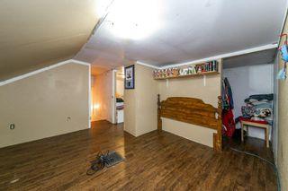 Photo 14: 11527 84 Street in Edmonton: Zone 05 House for sale : MLS®# E4251986