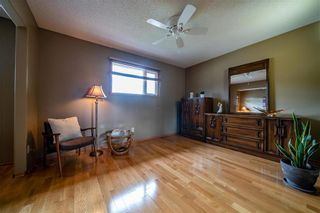 Photo 15: 23 CULLODEN Road in Winnipeg: Southdale Residential for sale (2H)  : MLS®# 202120858