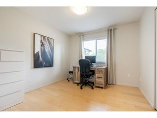 Photo 24: 16167 11B Avenue in Surrey: King George Corridor House for sale (South Surrey White Rock)  : MLS®# R2584194