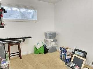 Photo 35: 6103 STINSON Way in Edmonton: Zone 14 House for sale : MLS®# E4245235