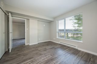 """Photo 16: 209 200 KEARY Street in New Westminster: Sapperton Condo for sale in """"The Anvil"""" : MLS®# R2595937"""