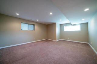 Photo 17: 187 Thomas Berry Street in Winnipeg: St Boniface Residential for sale (2A)  : MLS®# 202011541