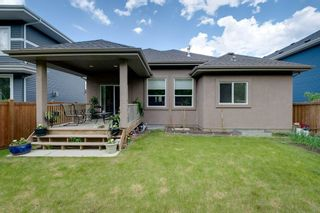 Photo 37: 68 Enchanted Way: St. Albert House for sale : MLS®# E4248696