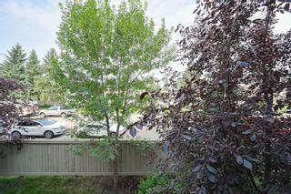 Photo 16: #232, 1180 Hyndman Road: Edmonton Condo for sale : MLS®# E4168062