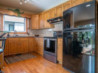 Photo 9: 90 Healy Crescent in Winnipeg: River Park South Residential for sale (2F)  : MLS®# 202122238