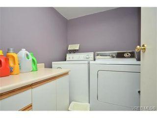 Photo 18: 1250 Dallas Rd in VICTORIA: Vi Fairfield West Quadruplex for sale (Victoria)  : MLS®# 683133