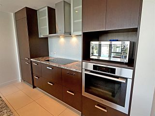 Photo 6: 1805 1028 BARCLAY STREET in Vancouver: West End VW Condo for sale (Vancouver West)  : MLS®# R2096950