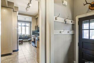 Photo 9: 602 Queen Street in Saskatoon: City Park Residential for sale : MLS®# SK873923