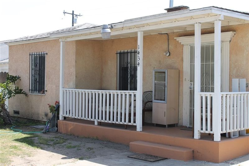FEATURED LISTING: 1434 125th Street E Compton