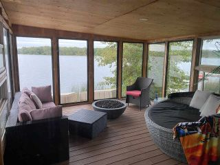 Photo 8: #41 2413 Township Rd. 522: Rural Parkland County House for sale : MLS®# E4236673