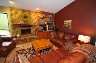 """Photo 22: 10351 HOGARTH Place in Richmond: Woodwards House for sale in """"WOODWARDS"""" : MLS®# V881151"""