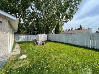 Photo 2: 14115 120A Street in Edmonton: Zone 27 House for sale : MLS®# E4247326