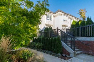 """Photo 19: 65 8476 207A Street in Langley: Willoughby Heights Townhouse for sale in """"YORK By Mosaic"""" : MLS®# R2313776"""