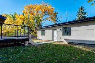 Photo 49: 14032 106A Avenue in Edmonton: Zone 11 House for sale : MLS®# E4263777