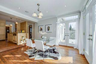 Photo 15: 19 Brooke Avenue in Toronto: Bedford Park-Nortown House (2-Storey) for sale (Toronto C04)  : MLS®# C5131118