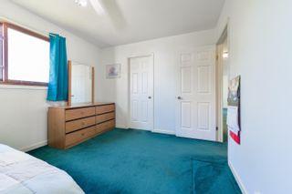 Photo 13: 18 HERITAGE Crescent: Stony Plain House for sale : MLS®# E4266517