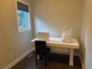 Photo 17: 8739 118 Street in Edmonton: Zone 15 House for sale : MLS®# E4248657