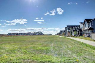 Photo 35: 2118 PRICE Landing in Edmonton: Zone 55 House Half Duplex for sale : MLS®# E4265492